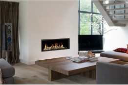 Bellfires Horizon Bell Medium 3 gashaard