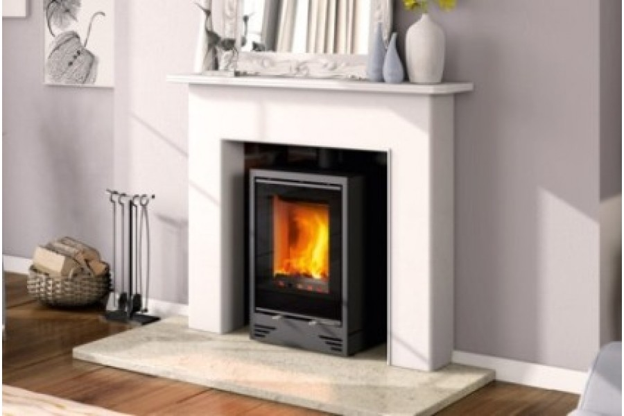 Spartherm Ambiente Module XS