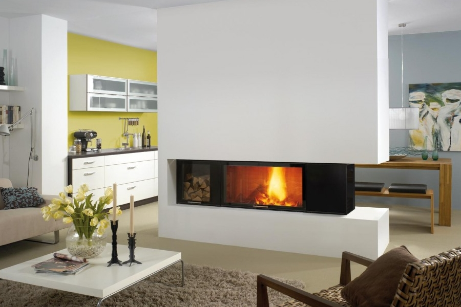 Spartherm Varia M-100h-4S