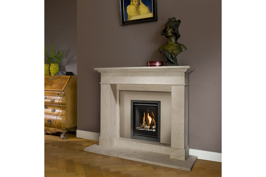 Bellfires Unica 40
