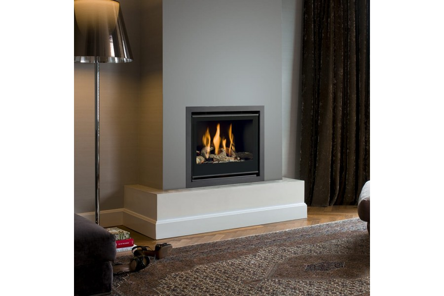 Bellfires Unica 50