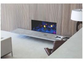 Dimplex Opti-Virtual Aquarium elektrische haard