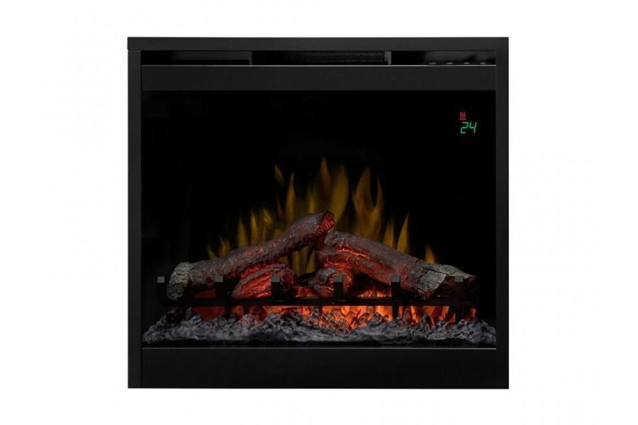 Dimplex Firebox DF2624L