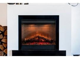 Dimplex Firebox 650
