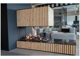 Faber Matrix 1050/500 Roomdivider gashaard
