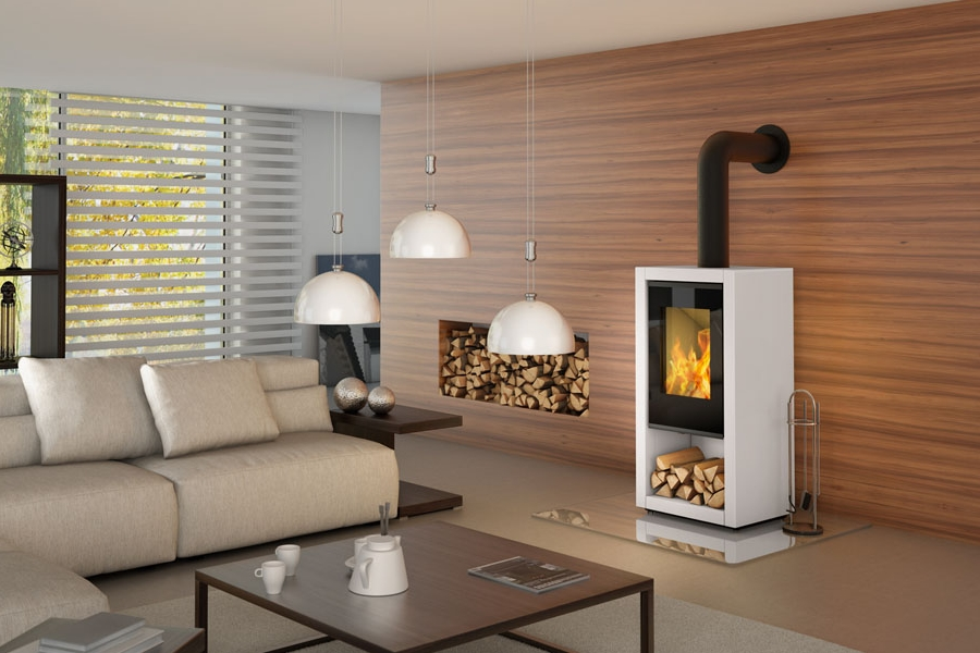Spartherm Ambiente A7