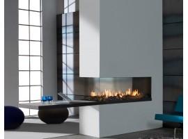 Faber Aspect Premium RD XL gashaard