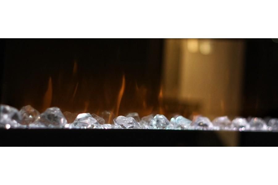 Dimplex Prism 50'' elektrische haard