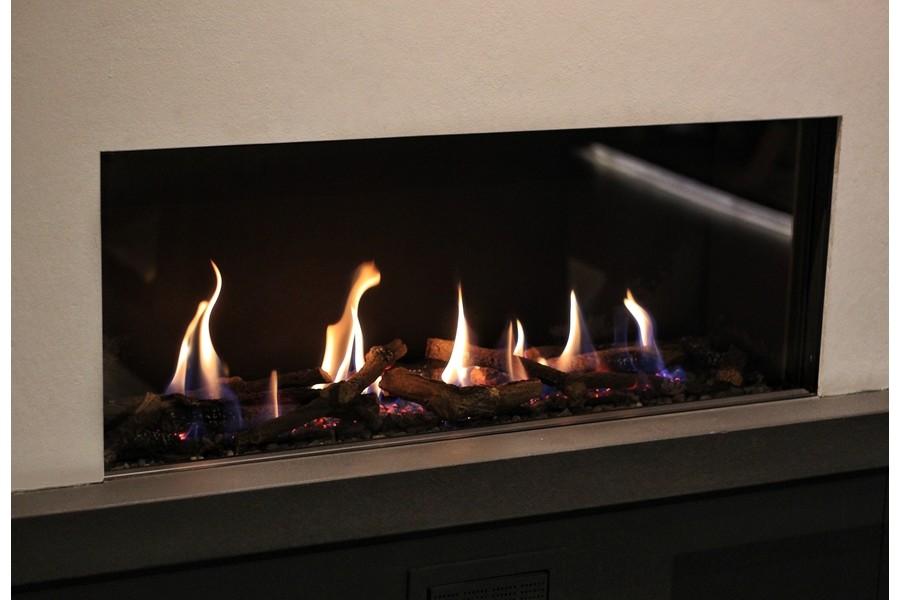 Thermocet Trimline 10038 DB G25/20 NL gashaard (uitverkoop)