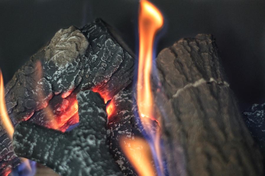 Element4 Summum 70 C gashaard